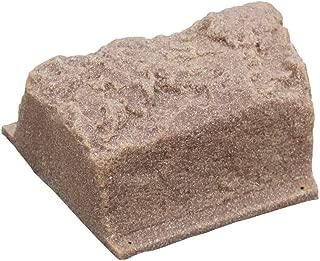 Dekorra Simulated Stone Block Edging Kit & Tree Ring