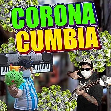 Corona Cumbia