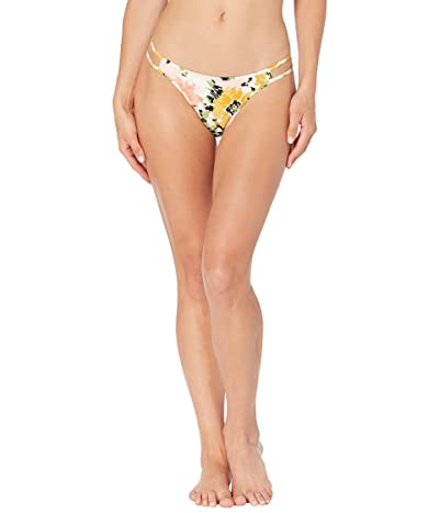 Volcom Counting Down Hipster Bikini Bottoms