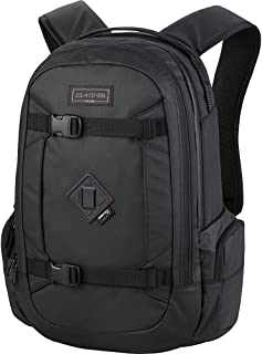 Dakine Mission 25L Snow Backpack One Size