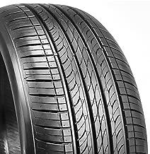 Hankook Optimo h426 All-Season Radial Tire -245/50R18 99V