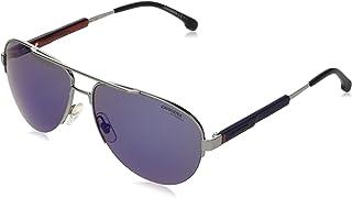 نظارات شمسية للرجال من كاريرا