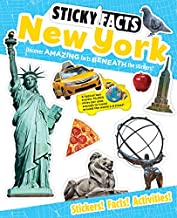 Best facts of life new york new york Reviews