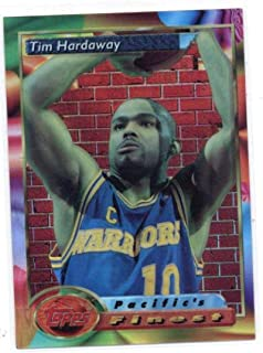 Pf Nba Of All Time