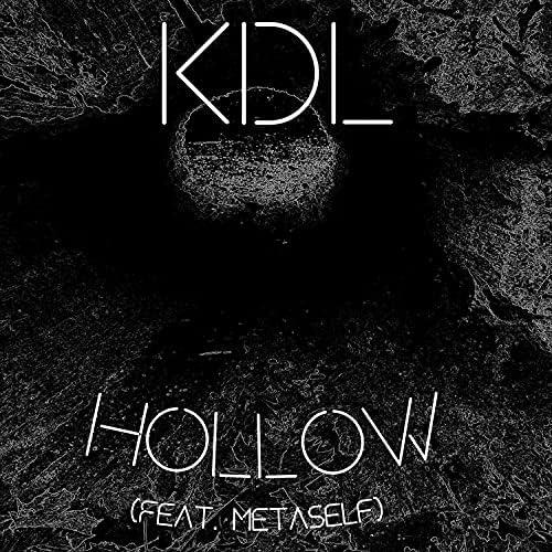 KDL feat. Metaself