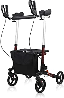 Best stand up walker for adults Reviews