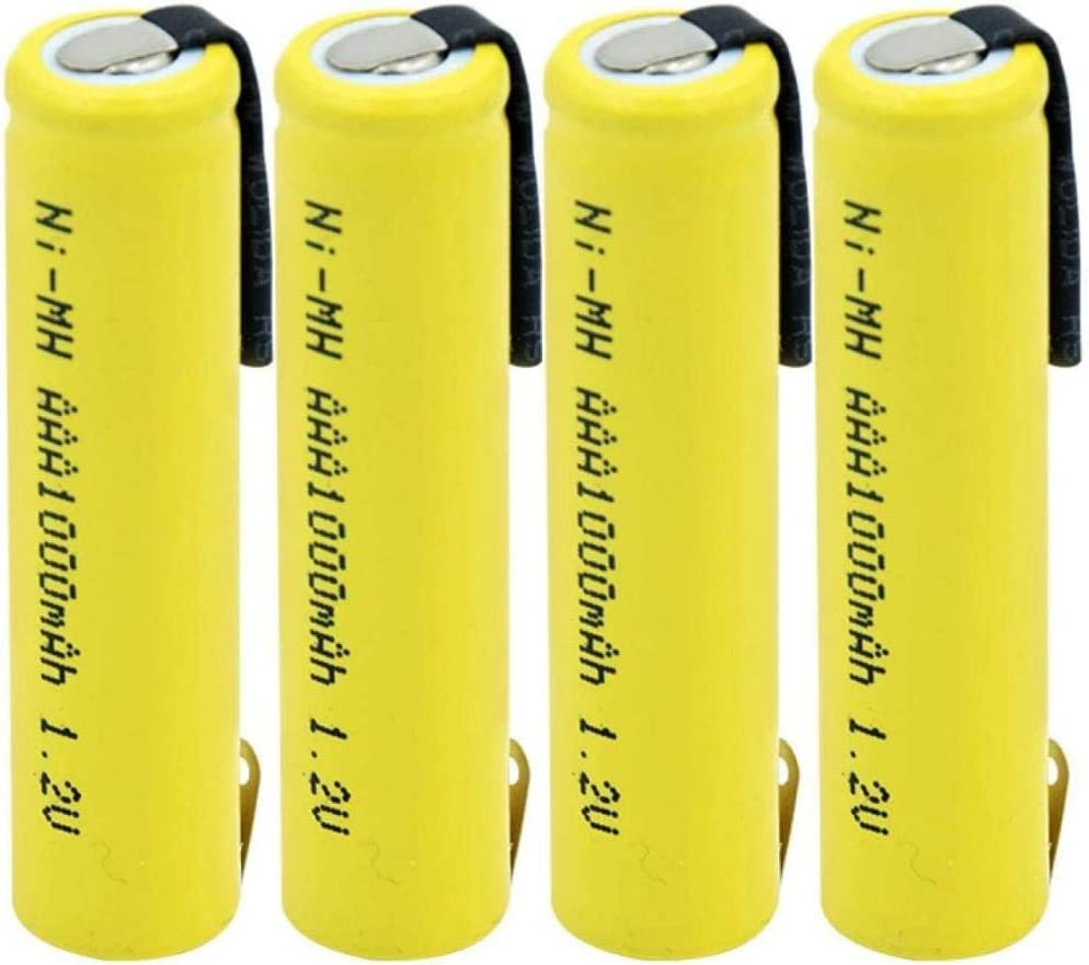 Batteries Our shop most popular Lithium Ion Today's only Battery Mh AAANbsp;Nbsp;Nbsp;Battery Ni