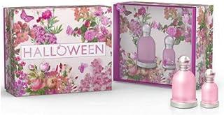 Amazon.es: Fragancias para mujeres - HALLOWEEN / Mujeres / Perfumes y fragancias: Belleza
