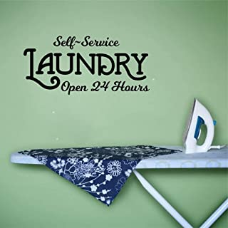 Best laundry room signs diy Reviews