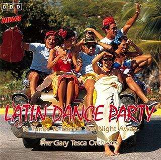 Copacabana - Instrumental Cover