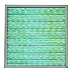 small Permanent air filter replacement   Styrofoam   Washable   HVAC Air Conditioner Cleaner   Sunny…
