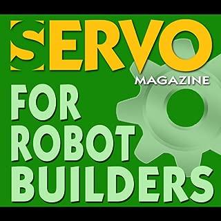 Best astronomy magazine app Reviews