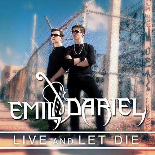 Emil & Dariel