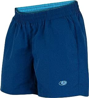 Mossy Oak Women's Swim & Fishing Quick Drying Shorts