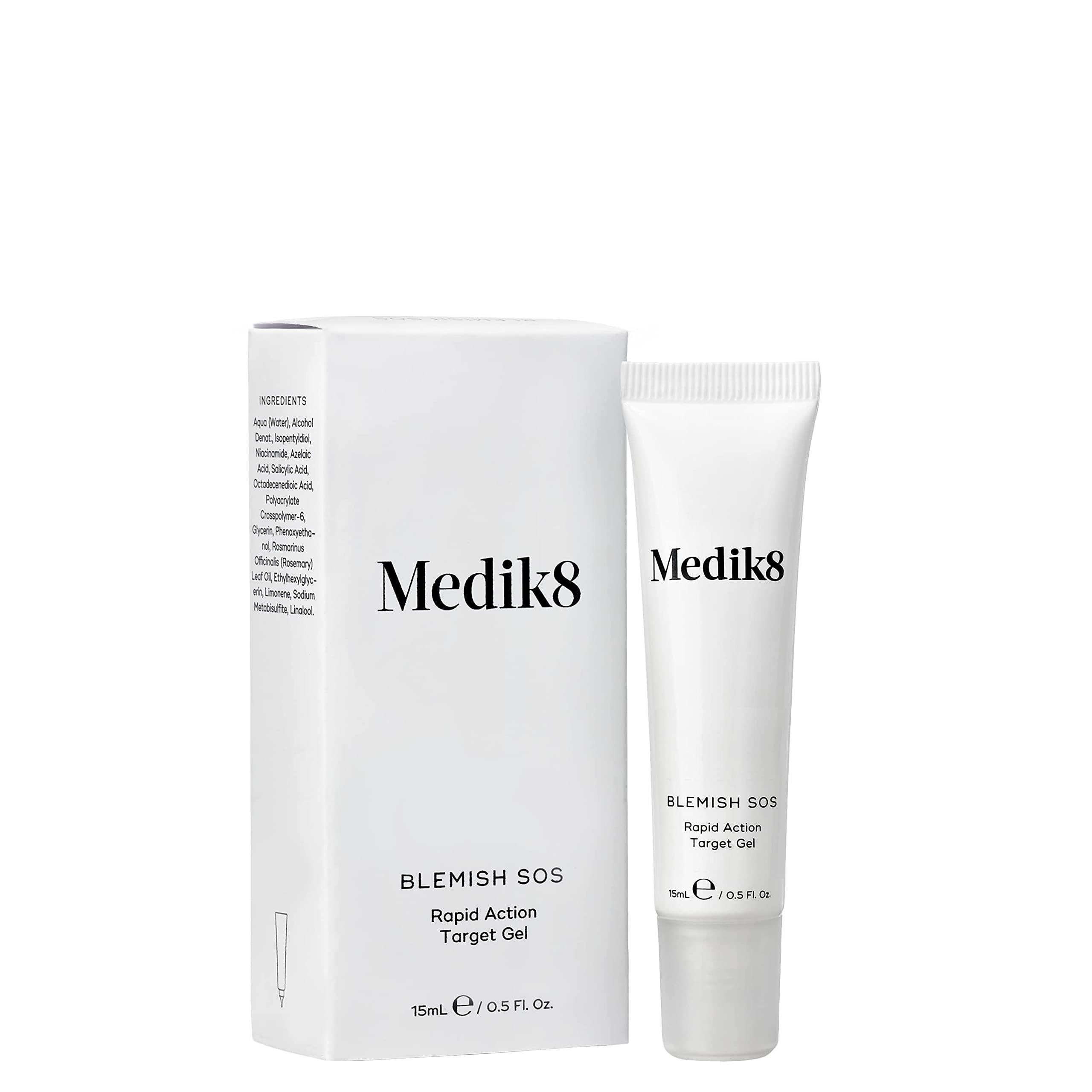 Medik8 Blemish SOS 15ml