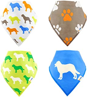 Best dog themed baby stuff Reviews