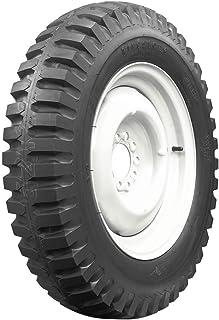 Coker Tire 676469 Firestone Military NDT 700-16