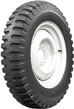 Coker Tire 543522 Firestone Military NDT 600-16