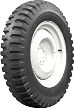 Best 600 16 military tires Reviews