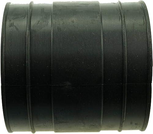 high quality Lower Exhaust outlet online sale Hose Fits OMC Cobra 2.3L 5.0L 5.7L 5.8L See Details online 3852742 18-2781 online