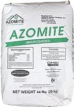 Azomite Micronized Bag, 44 lb
