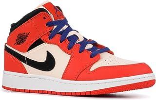 9c368159ff932a Amazon.com  Orange - Basketball   Athletic  Clothing