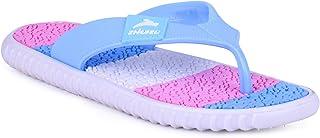 WMK House Wear Flip-Flop Slipper for Women
