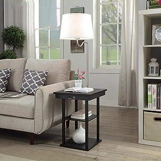 Amazon.es: sofa led