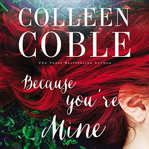 Because You're Mine Titelbild