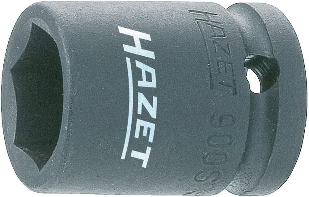 Llave de vaso m/étrica Hazet 900S-13