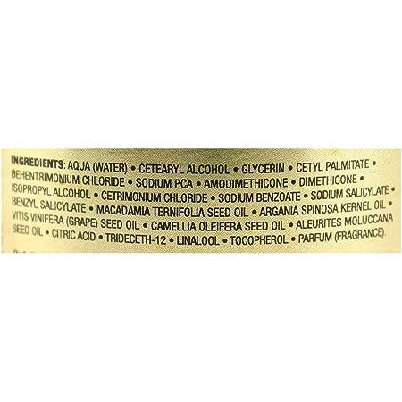 Kin kinessences Detox, Tratamiento antioxidante y reparator ...