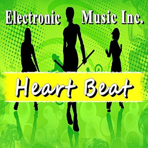 Electronic Music Inc.