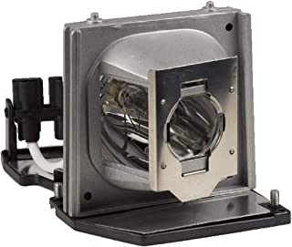 Amazing Lamps 310-7578/3107578 / 725-10089/72510089 Compatible Dell Lamp with Housing - Amazing Quality