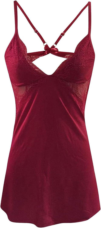 Sexy Sleepwear Underwear Nightwear for Lace Dress 40% OFF Cheap Sale Women Soldering Lingerie