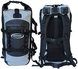 argos gear bags