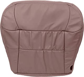1999 lincoln navigator seat covers