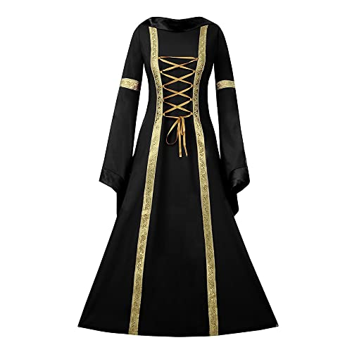 Medieval Costume Plus Size: Amazon.com
