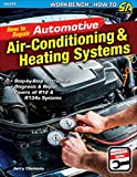 How to Repair Automotive Air-Conditioning &...