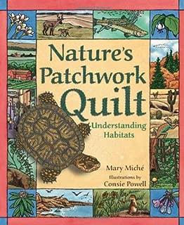 Nature's Patchwork Quilt: Understanding Habitats