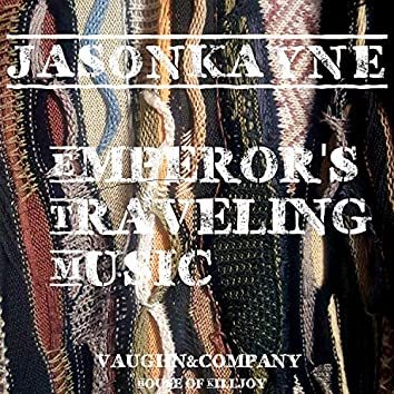 Emperor's Traveling Music
