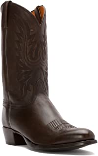 53f635af219 Amazon.com: Lucchese - Western / Boots: Clothing, Shoes & Jewelry