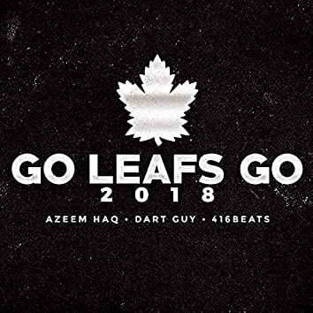 Go Leafs Go (2018)