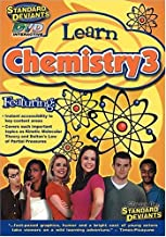 The Standard Deviants - Learn Chemistry 3
