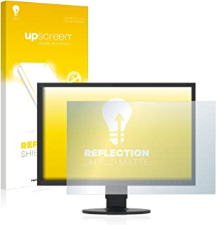 upscreen Protector Pantalla Mate Compatible con Eizo CS2420 ColorEdge Película