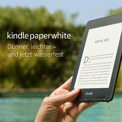 Kindle paperwhite neue sammlung anlegen ausgegraut