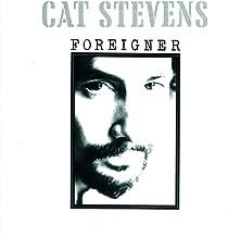 Foreigner Remastered