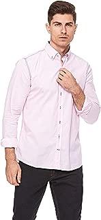 Balmain Casual Shirt for Men