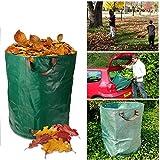 Immagine 1 topseas sacchi da giardinaggio 3x