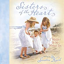 sisters of the heart images