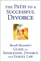 Best canadian family law guide Reviews